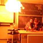 151221_Chemie04