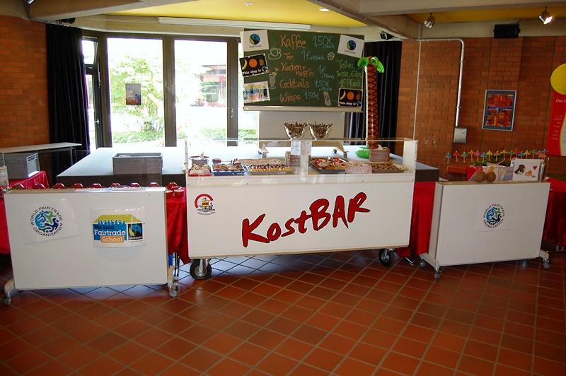 Schulfest_KostBar