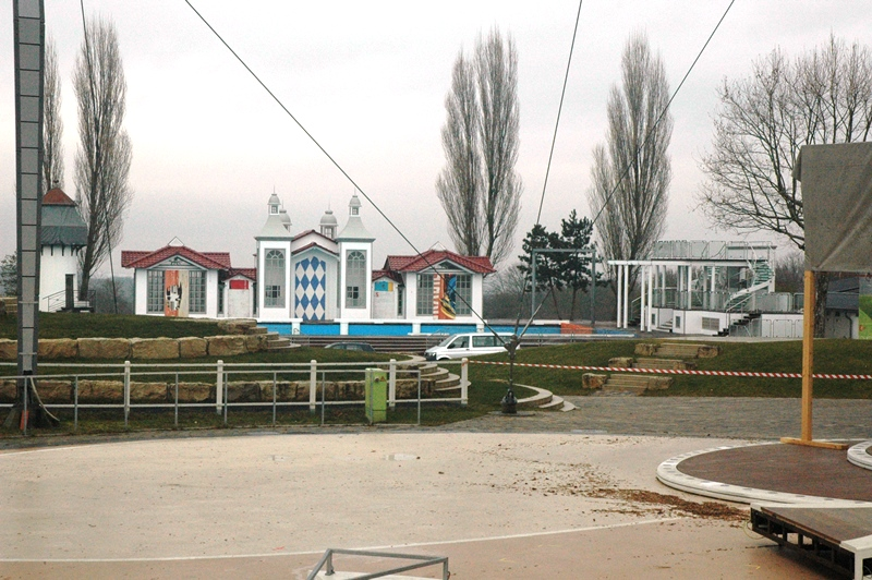 Der Fernsehgarten2