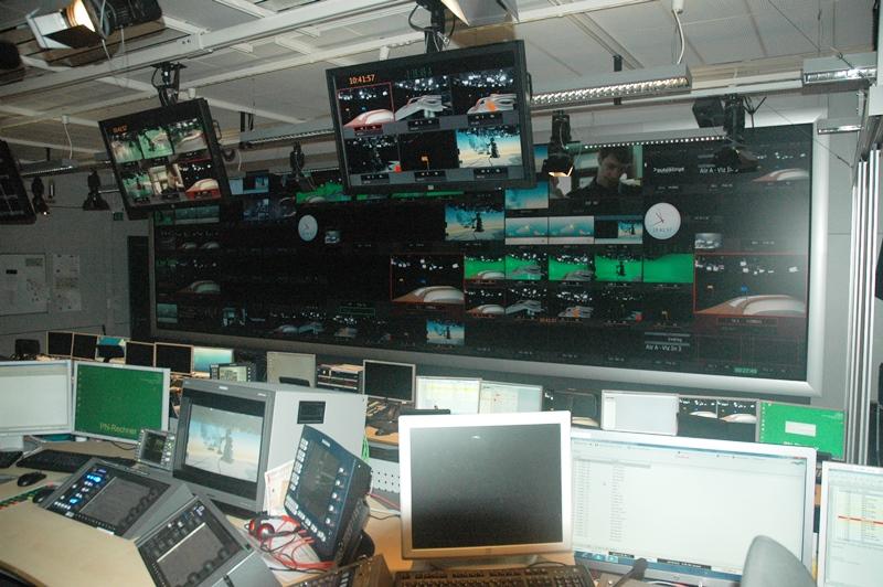 Regieraum heute-Sendungen2