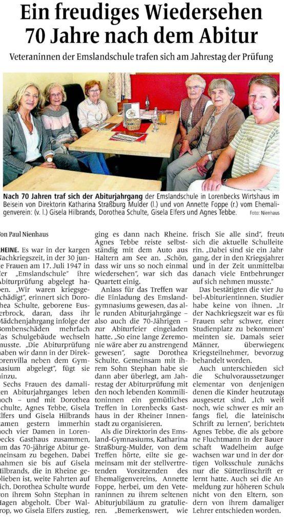170718_Abiturtreffen_MV-Artikel